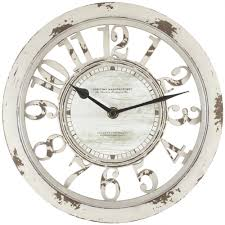 modern wall clocks for office 96 office wall clocks large stock