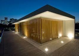 terrace design marceladick com