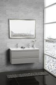 White Wooden Bathroom Furniture Bathroom White Wooden Bathroom Storage Furniture Vanity Sink Oak