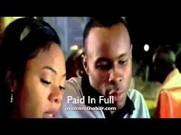 Paid In Full Meme - paid in full youtube