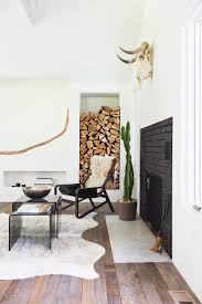 73 best images about living rooms on pinterest fireplaces
