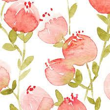 Peach Flowers Grow Creative Blog September 2017