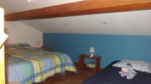 chambre d hote chanas bed and breakfast chambres d hotes pre anes albon