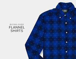 Most Comfortable Flannel Shirt 10 Best Flannel Shirts For The Winter Gear Patrol