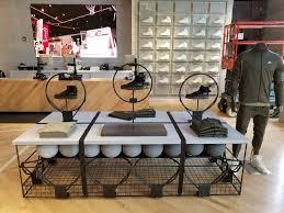 home arch productions i experiential design u0026 custom fabrication
