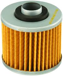 amazon com fram ch6004 extra guard motorcycle oil filter automotive