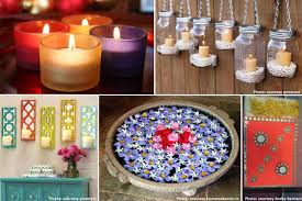 decorate home online 10 tips to decorate your home during diwali homeonline