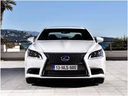 lexus utah dealers lexus ls460 car reviews electric cars and hybrid vehicle green