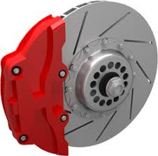 tires plus black friday brake service brake repair tires plus