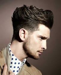 trending hairstyles 2015 for men trendy mens haircuts 2015 mens hairstyles 2018