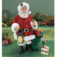 63 best clothtique by possible dreams images on pinterest santa