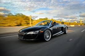 Audi R8 Limo - audi r8 rentals rent a audi r8 in miami florida