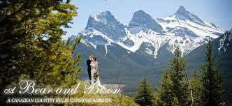 All Inclusive Wedding Venues All Inclusive Canmore Wedding Venue Close To Beautiful Outdoor