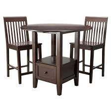 Target Dining Room Chairs Decoration Target Dining Room Table Warm Dining Room Table