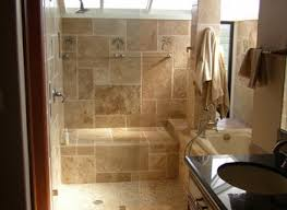 100 pictures of small bathroom remodels images home living