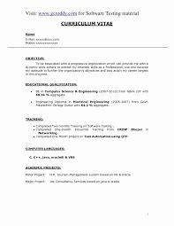 sle java developer resume 2 java 2 years experience resume essay about child labor