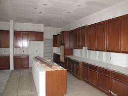 crown molding ideas for kitchen cabinets delectable brown color maple wood crown molding for cabinets come