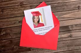 graduation announcements wording graduation announcement etiquette and wording