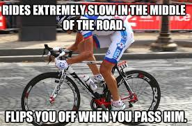 Bike Meme - 30 most funniest bicycle meme pictures and images
