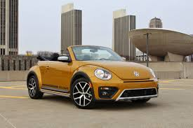 volkswagen beetle 2016 redemption 2016 vw beetle dune convertible u2013 limited slip blog