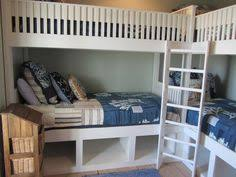 Corner Bunk Beds Corner Built In Bunk Beds Corner Bunk Beds Future Pierce