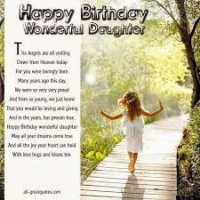 the 25 best birthday wishes ideas on
