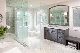 on a budget benjamin moore edgecomb gray bathrooms new grey fresh
