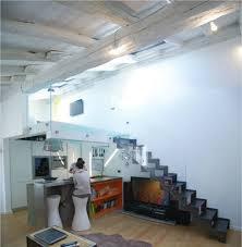Ideas For A Small Studio Apartment Big Ideas For Decorating Small Studio Apartments That Will