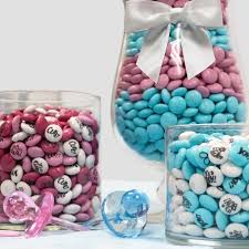 personalized baby shower favors u0026 candy just candy