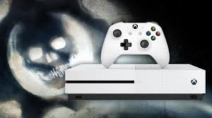 best us xbox one s black friday deals best xbox one black friday deals u2013 ign u2013 gameup24