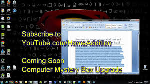 Convert Resume To Plain Text How To Convert Comma Delimited Text Into Rows Microsoft Excel