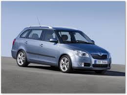 lexus is 200 wagon usata volkswagen golf 1 2 2011 auto images and specification