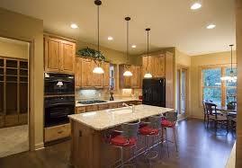 kitchen magnificent open kitchen plans with island open kitchen