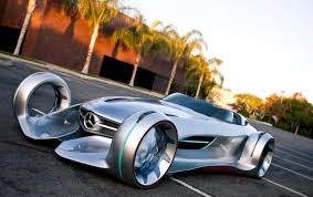 Mercedes Benz Silver Lightning Wallpaper Exotic Cars Pinterest