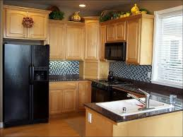 kitchen square kitchen island t shaped kitchen island kitchen