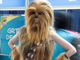 best star wars costumes at san diego comic con 2013 starwars com