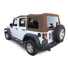 wrangler jeep 2009 replacement jeep wrangler soft top for the 2007 2009 jk 2 door