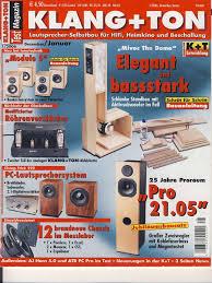 G Stige L K Hen Klang Ton 2006 1 Cheap Trick