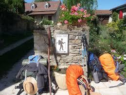 chambre d hote les marronniers les marronniers bienvenue au pays de lalbenque limogne