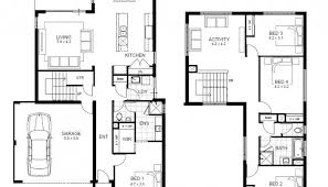 house plans for entertaining 2 home plans luxamcc org