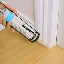 clicksealer great wood laminate flooring and laminate flooring