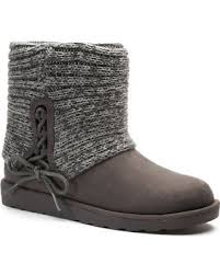 size 11 boots in womens is what in mens shopping special so s sweater boots size