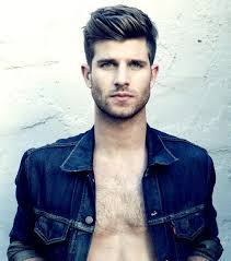 uk mens hairstyles stylish mens hairstyle in short and long fashion home