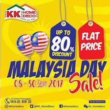 kk home deco malaysia day sale home u0026 furniture home