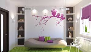 Spiderman Wallpaper For Bedroom Adorable Bed And Shag Area Rug Plus Amazing Spiderman Wallpaper