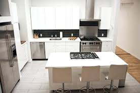 kitchen island with cutting board top stove islands size of kitchen island with ideas looking