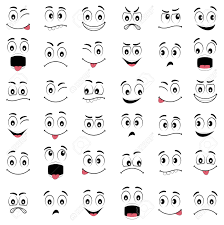 pin by barb miller on doodle pinterest face drawings face and