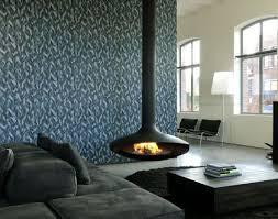 papier peint design chambre papier peint design et original pour la chambre le salon