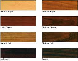 wood colors natural elements frompo lentine marine 228