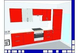 faire sa cuisine en ligne faire sa cuisine ikea cuisine best with cuisine en faire sa